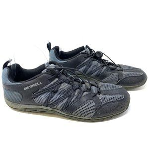 """Merrell Mykos Octo Mens Trainer Active Shoes 11.5"""""""